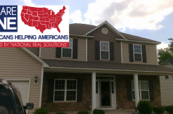 NC, Property Coming Soon!! - Americans Helping Americans