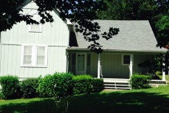 Cozy and convenient in Hot Springs!